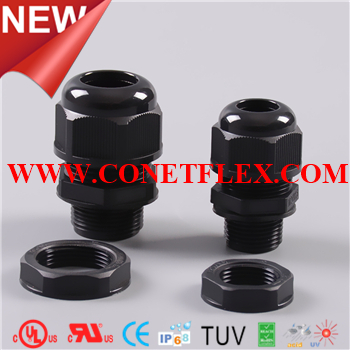 Waterproof Cable Gland
